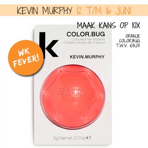 wk-kevin-murphy