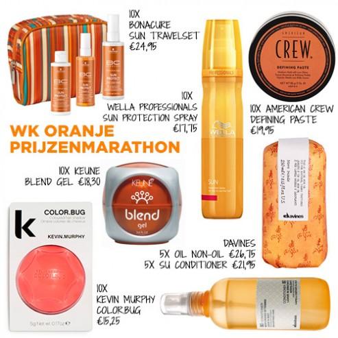 wk-prijzen-marathon