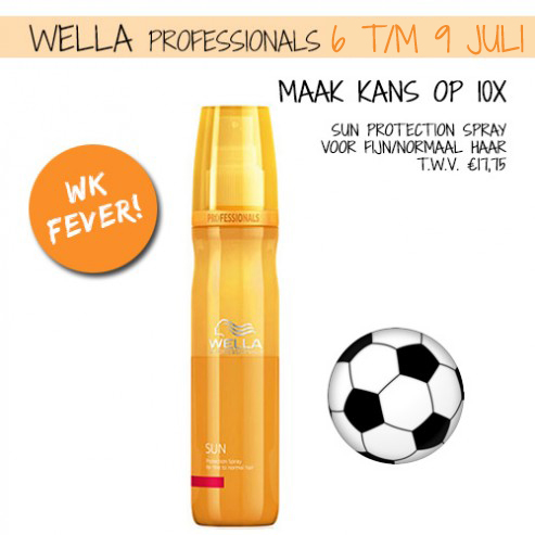 wk-wella-493x493