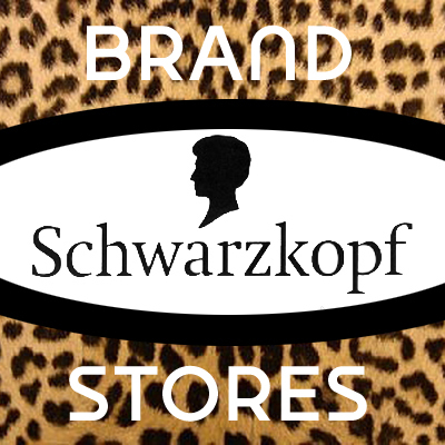 Virtuele metamorfose van Schwarzkopf