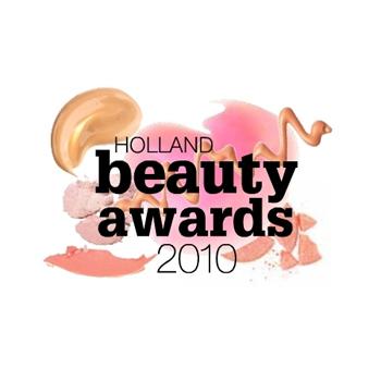 Holland Beauty Awards 2010