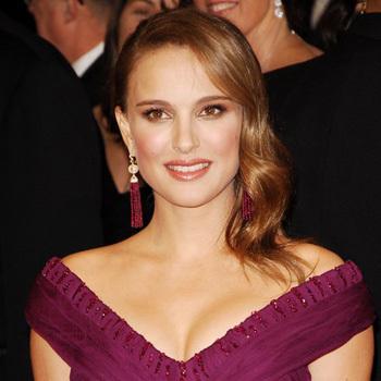 De 5 mooiste kapsels Oscaruitreikingen 2011