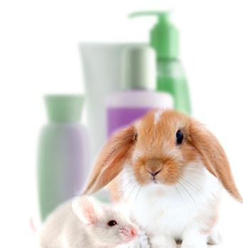 Hairlovers are animal lovers: diervriendelijk voor je haar