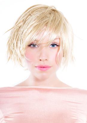 Tips voor blondines