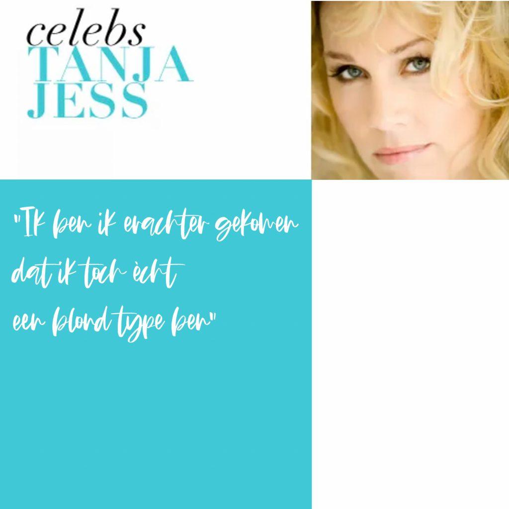 Tanja Jess