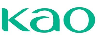Kao_logo_green1