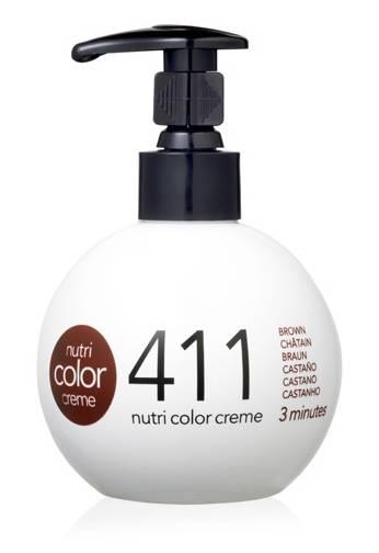 Nutri Color Creme Wiewathaar Wiewathaar
