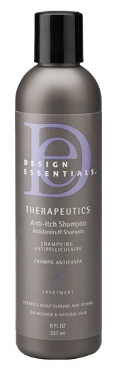 Therapeutics Rx Anti Itch Shampoo Wiewathaar Wiewathaar