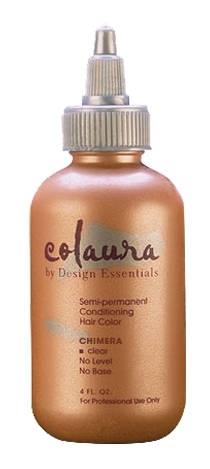 Colaura Semi Permanent Conditioning Hair Color Wiewathaar Wiewathaar