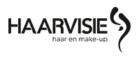 Logo-haarvisie