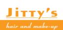 jitty_logo