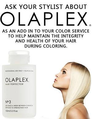 olaplex ad