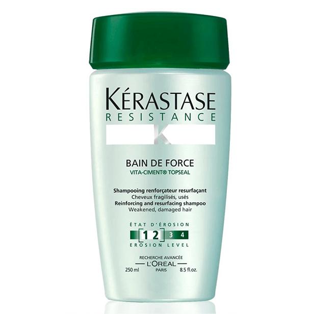 Kerastase-Resistance-Bain-de-Force-250-ml