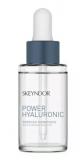Power Hyaluronic Moisturising Booster