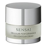 Sensai-Sensai_Cellular_Performance-Eye_Contour_Cream
