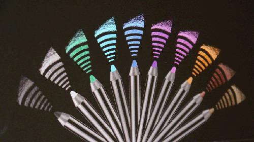 black-up-pencils