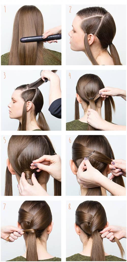 Salon-B-tutorial_layered-ponytail