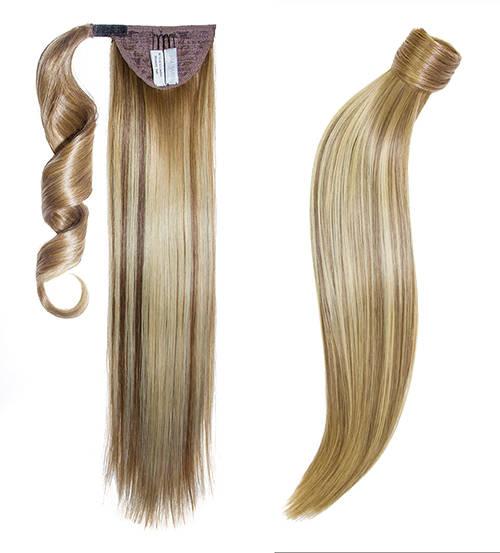 fake-ponytail