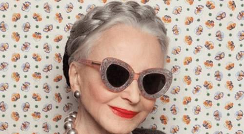 Granny-grey-heidi