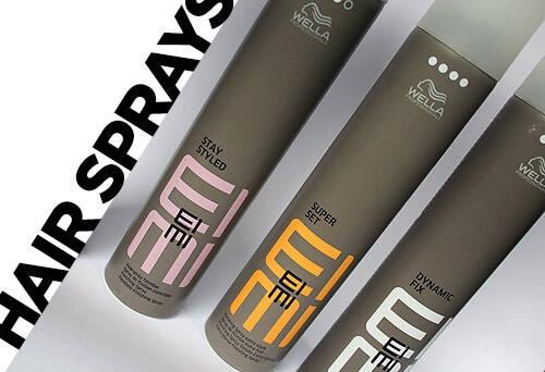 eimi-Hair-Spray