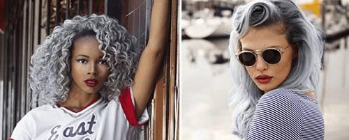 granny-grey-fashion