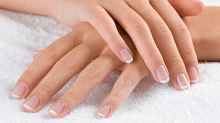 Sterke nagels? Lees eerst deze 5 tips!