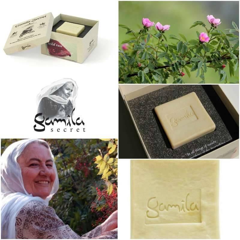 Gamila-secret-wild-rose-02