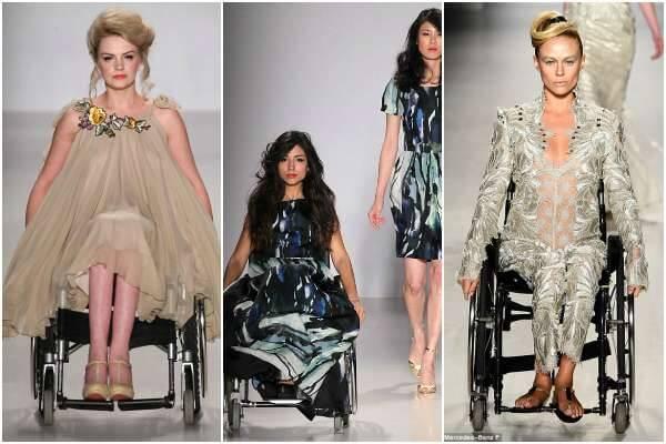 NYFW-2015-rolstoelen