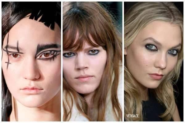 catwalk-2015-eyeliner-01