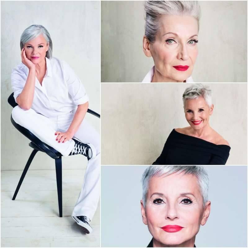 granny-grey-04