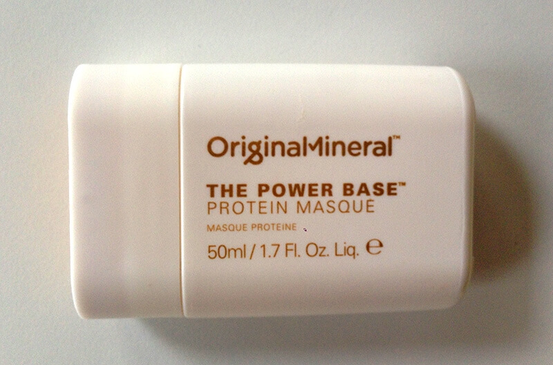 original-mineral-the-power-base