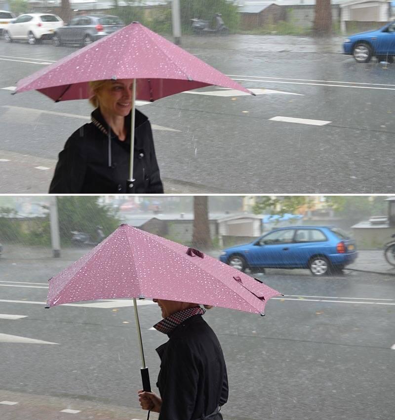 regen-storm