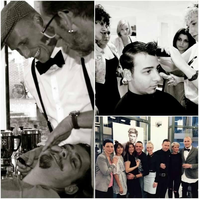 Renate-barberschool-02