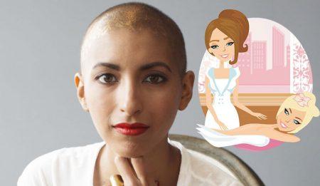 Geef een dierbare met kanker een glimlach cadeau
