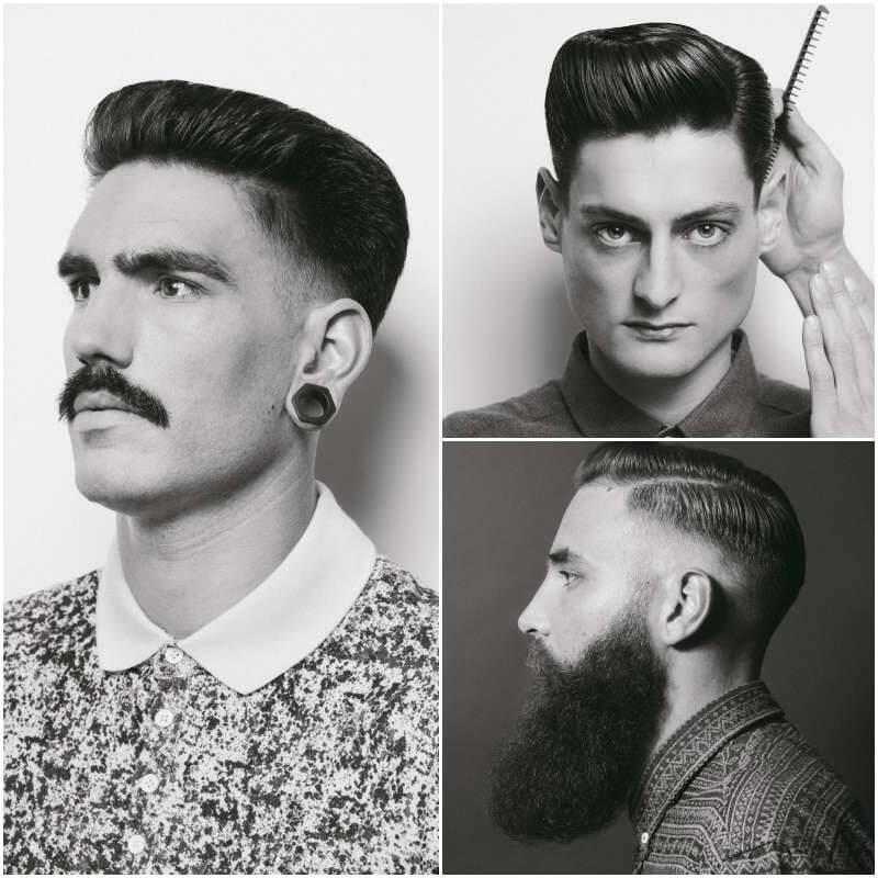 renate-barberschool-01