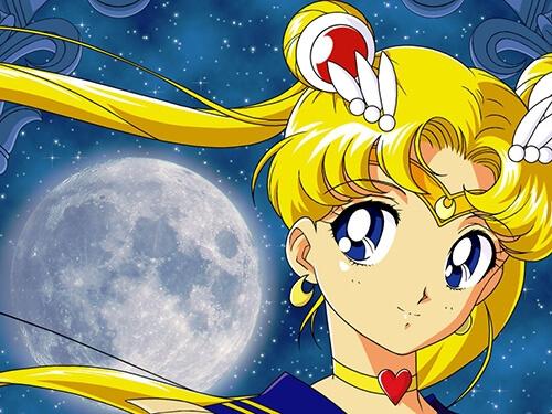 sailor-moon-heartbangs