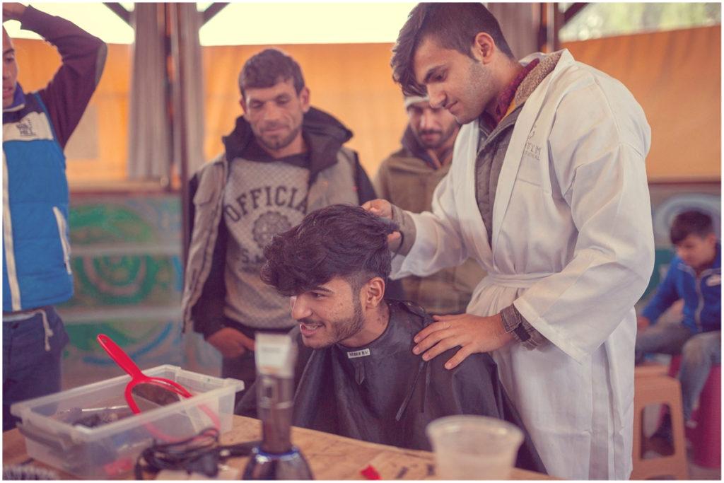 BWC-barbershop (1)