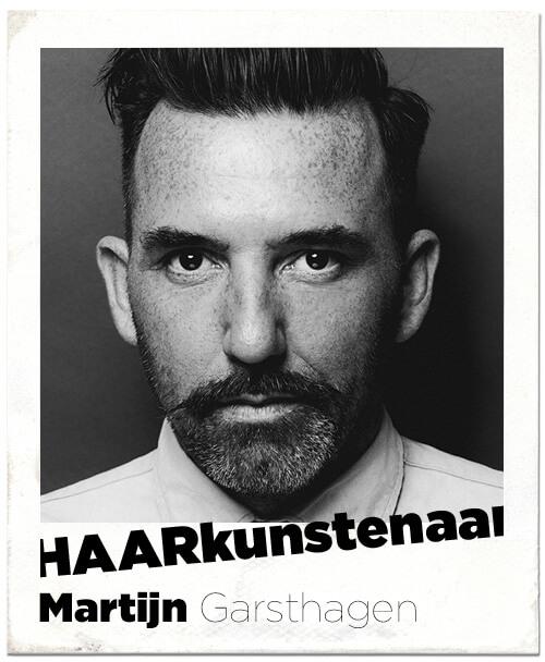 Haarkunstenaar-Martijn-Garsthagen