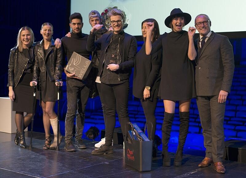 Kapsalon-Award2015-lo