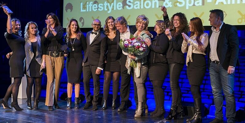 Luxe-Salon-LifestyleSalonSpa-lo