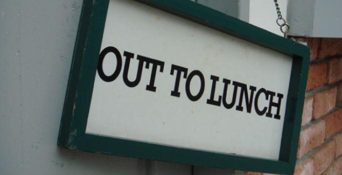 lunch-break-effectiveness