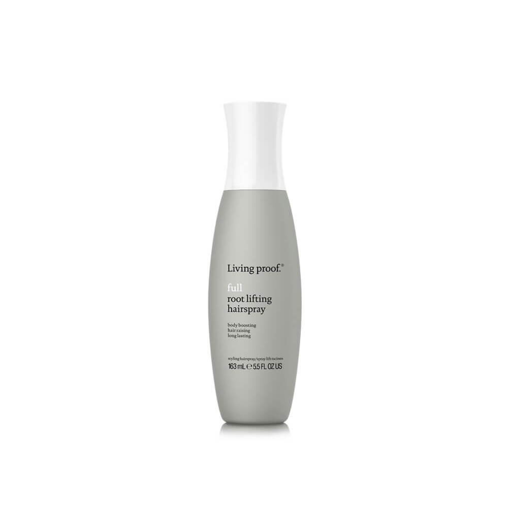 Full Root Lifting Spray