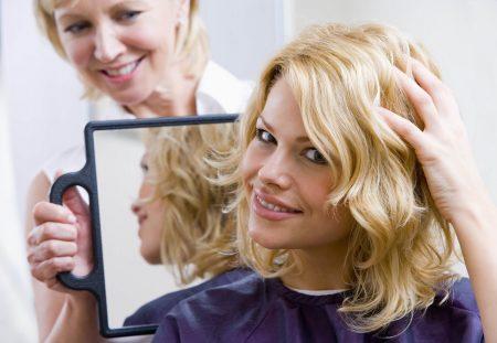 Dilemma: eerlijk zijn tegen je kapper