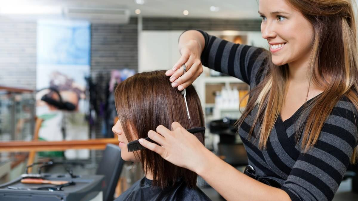 How-my-hair-salon-is-better-at-customer-service