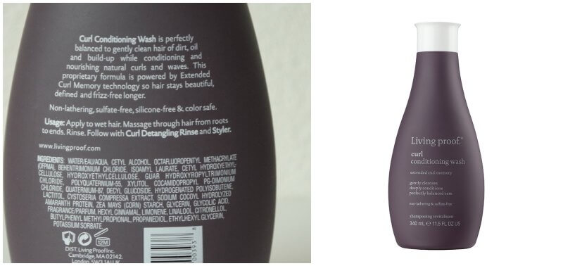 Living-proof-curl-wash