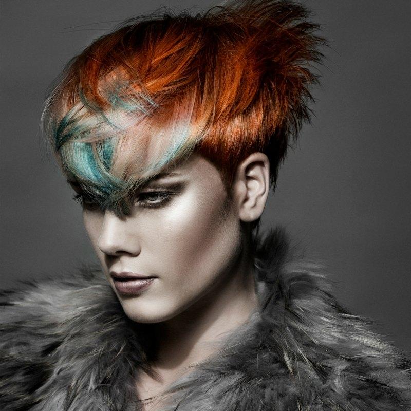 Maurice-hair-01