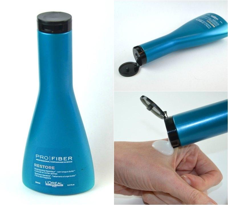Pro-fiber-shampoo