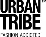 URBAN TRIBE 2011 Pay off BLACK