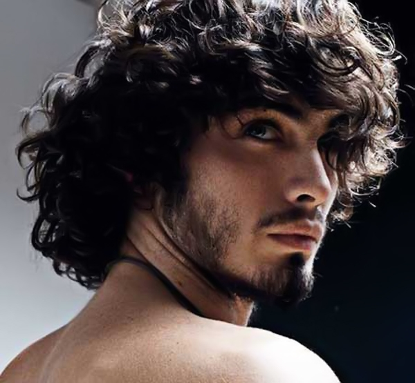 curly-hairstyles-for-men-2014-images-hairstyles-6