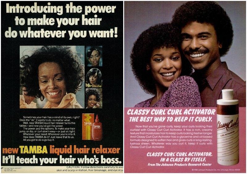 vintage-black-hair